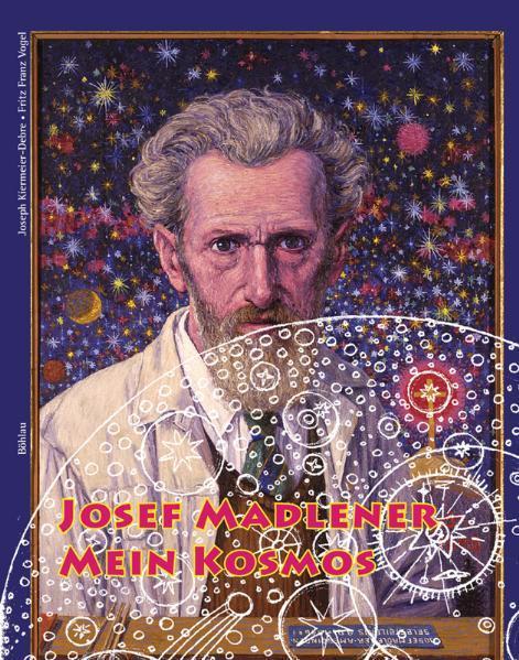 Joseph Madlener: Mein Kosmos PDF Kostenloser Download