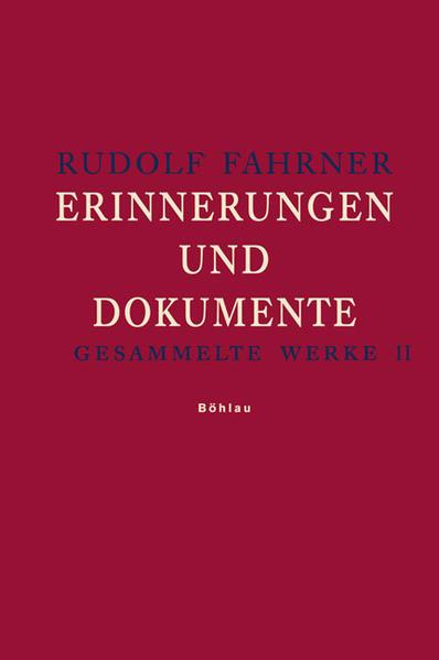 Gesammelte Werke / Gesammelte Werke II Epub Herunterladen