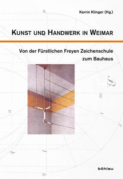 Kunst und Handwerk in Weimar Epub Ebooks Herunterladen