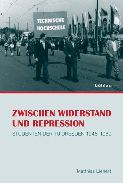 PDF Download Zwischen Widerstand und Repression