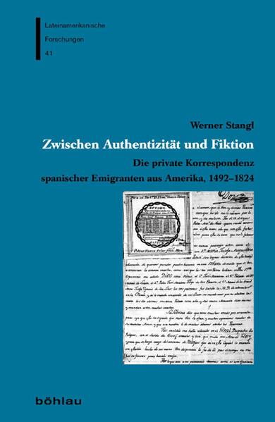 Download PDF Kostenlos Zwischen Authentizität und Fiktion