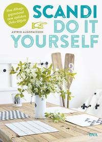 Scandi Do it yourself Cover