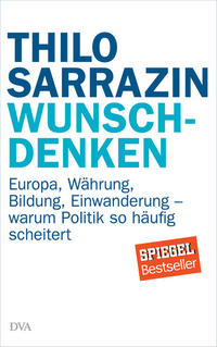 Wunschdenken Cover