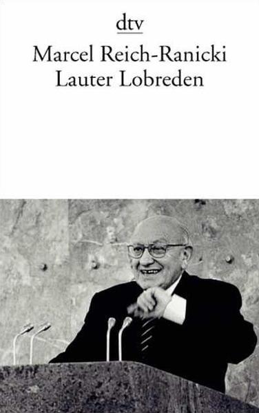 Lauter Lobreden PDF