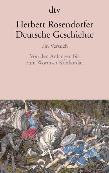 Epub Download Deutsche Geschichte Ein Versuch