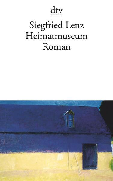Heimatmuseum Epub Herunterladen
