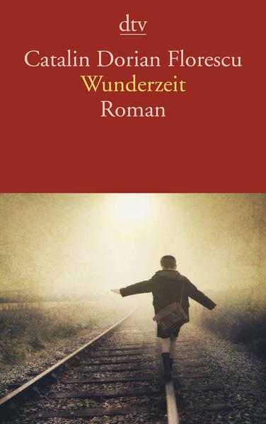 Wunderzeit - Coverbild