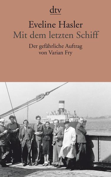 PDF Download Mit dem letzten Schiff