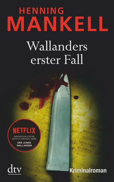 Kostenloser Download Wallanders erster Fall Epub