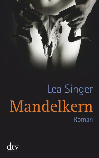 Mandelkern - Coverbild