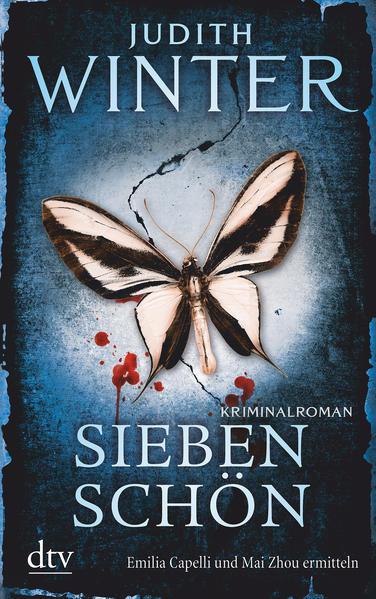 Siebenschön - Coverbild
