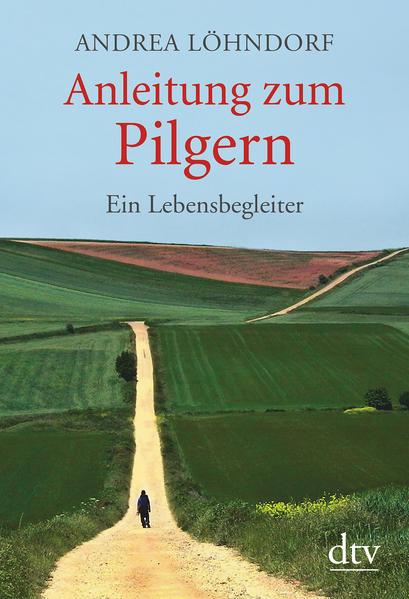 Epub Download Anleitung zum Pilgern