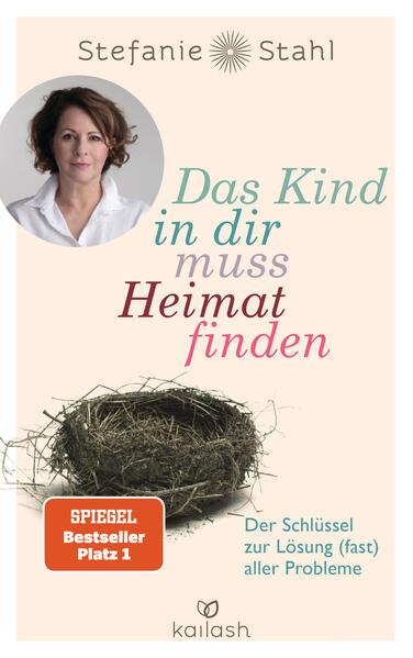 Ebook Search Herunterladen Das Kind In Dir Muss Heimat Finden Auf Deutsch 978 3424631074 Von Stefanie Stahl Fb2 Torrent 5 Buch Bestseller Dezember 2019