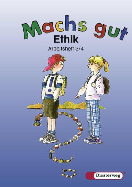 Kostenloses Epub-Buch Machs gut / Machs gut - Allgemeine Ausgabe