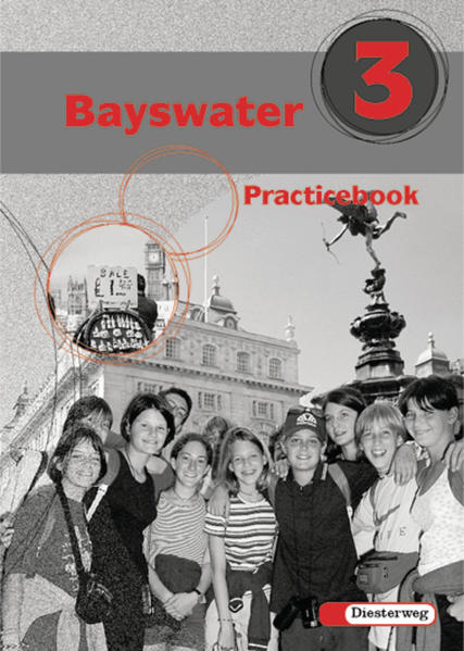Bayswater - Coverbild