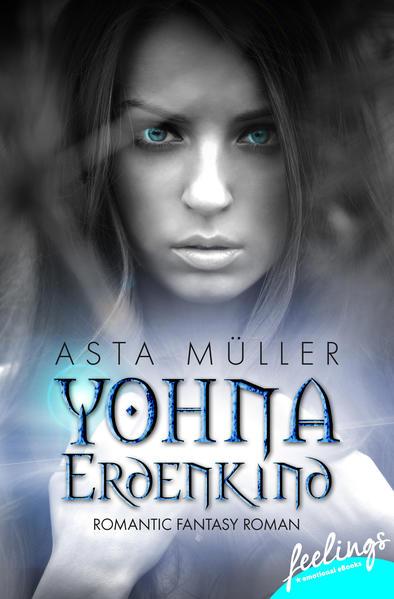 Yohna, Erdenkind PDF Herunterladen
