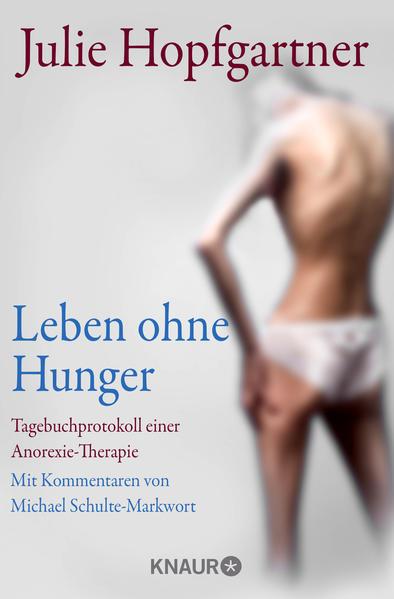 Leben ohne Hunger - Coverbild