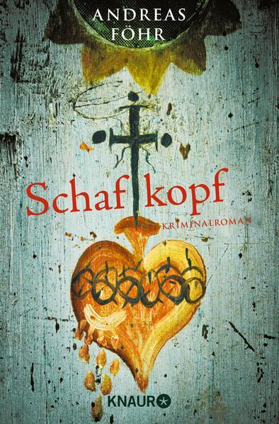 Schafkopf - Coverbild