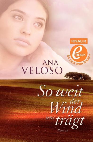 So weit der Wind uns trägt - Coverbild