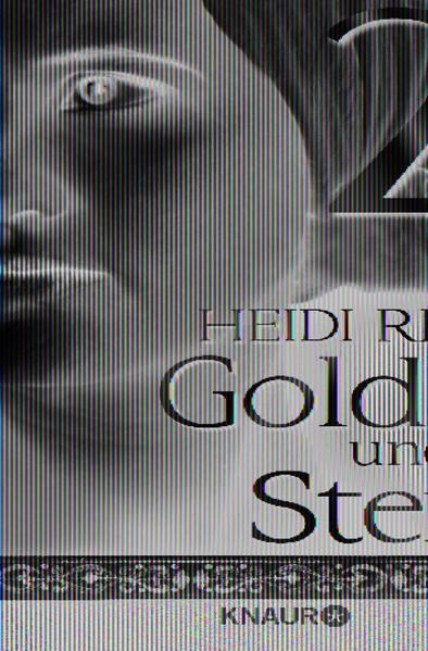 Gold und Stein 2 - Coverbild