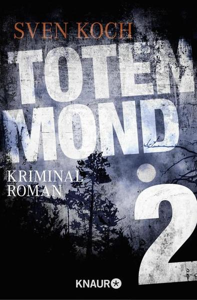 Totenmond 2 Laden Sie PDF-Ebooks Herunter