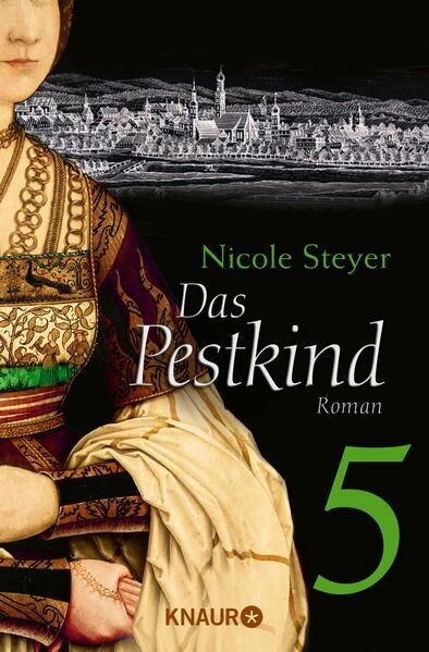 Epub Download Das Pestkind 5