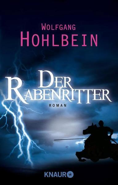 Kostenloses PDF-Buch Der Rabenritter