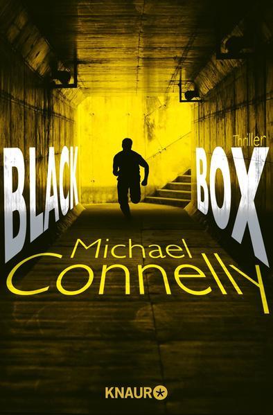 Black Box Epub Free Herunterladen