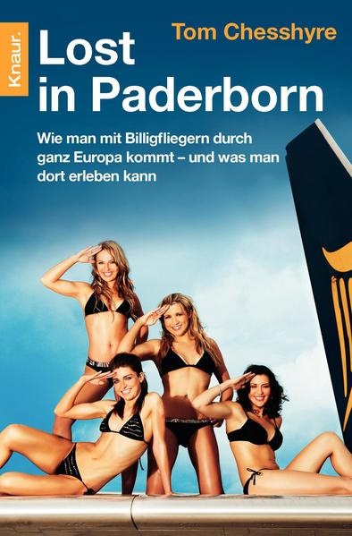 Lost in Paderborn Laden Sie PDF-Ebooks Herunter