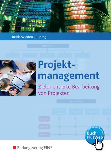 Epub Projektmanagement / Projektmanagement Herunterladen