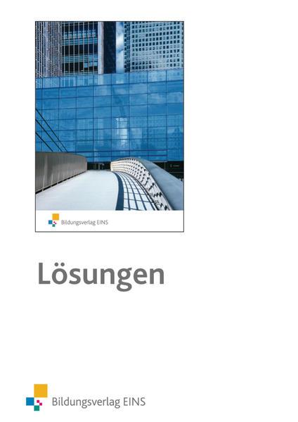 Volks- und Betriebswirtschaftslehre mit Rechnungswesen / Volks- und Betriebswirtschaftslehre mit Rechnungswesen für Berufliche Gymnasien in Sachsen - Coverbild