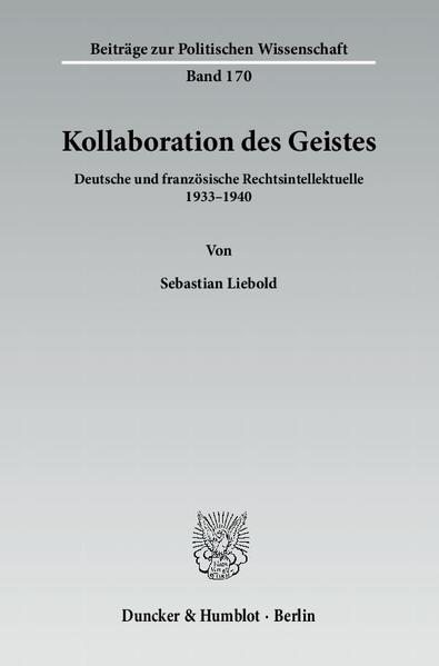 TORRENT Download Kollaboration des Geistes.