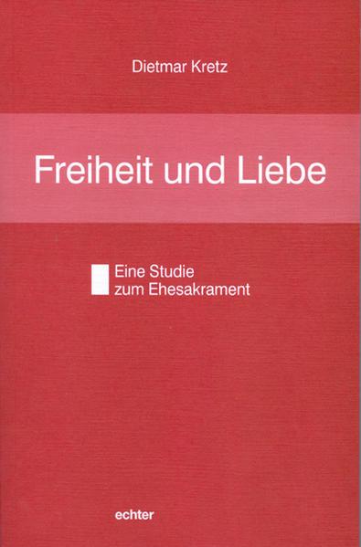 Freiheit und Liebe - Coverbild