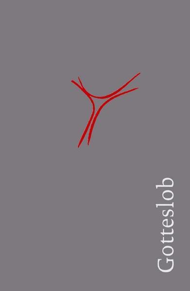 Gotteslob - Coverbild