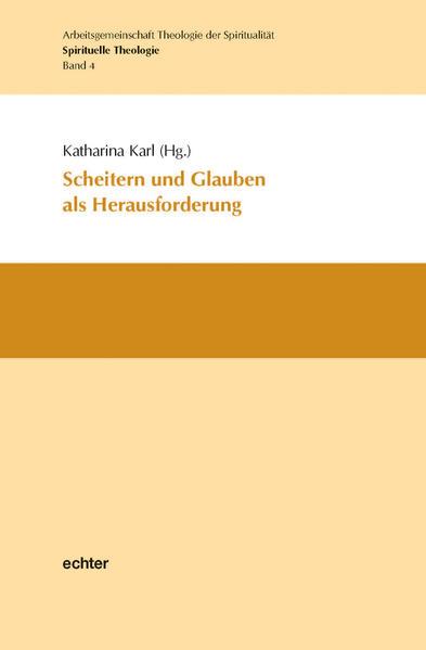 Download PDF Kostenlos Scheitern und Glauben als Herausforderung
