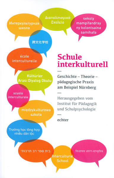 Schule interkulturell von Herwig Emmert PDF Download