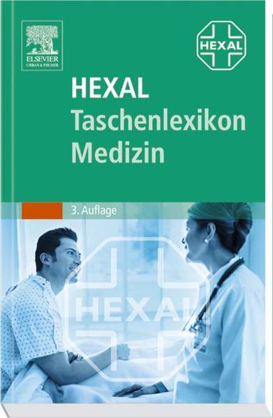 Download Hexal Taschenlexikon Medizin Epub Kostenlos