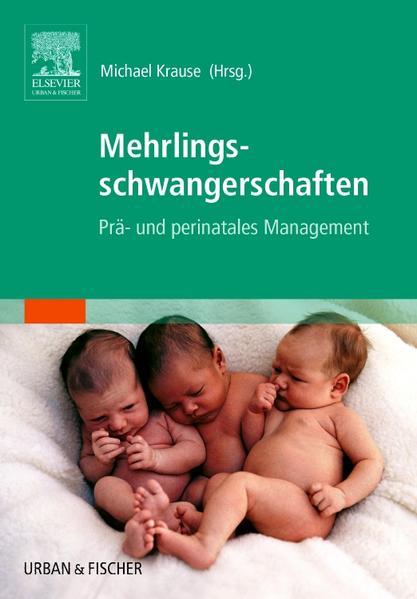 Mehrlingsschwangerschaften TORRENT Herunterladen