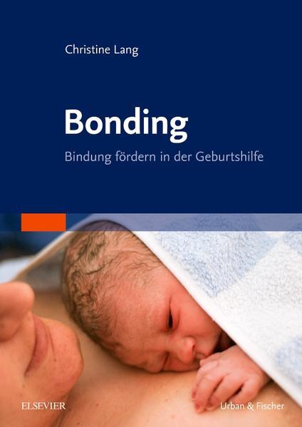 Bonding - Coverbild