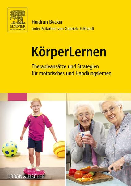 KörperLernen - Coverbild