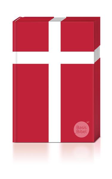 BasisBibel. Neues Testament - Coverbild