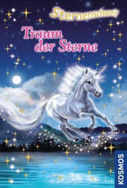 Sternenschweif, 47, Traum der Sterne Epub Herunterladen