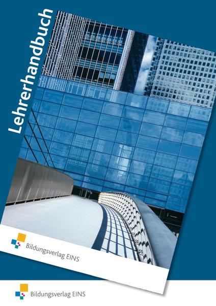 Allgemeine Wirtschaftslehre - Coverbild