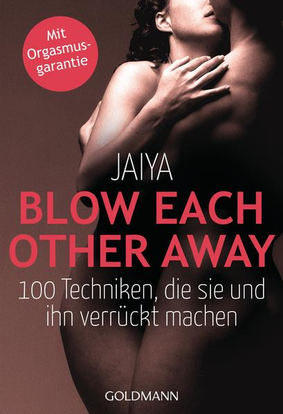 Blow Each Other Away - Ebook kostenloser Download cz