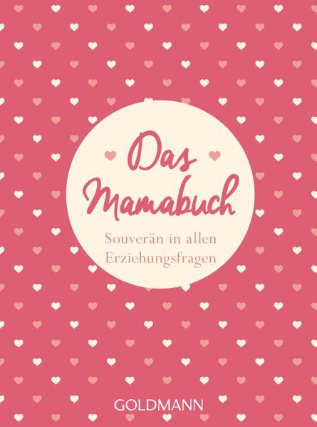 Download Das Mamabuch PDF Kostenlos