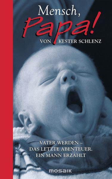 Download Mensch, Papa! PDF Kostenlos