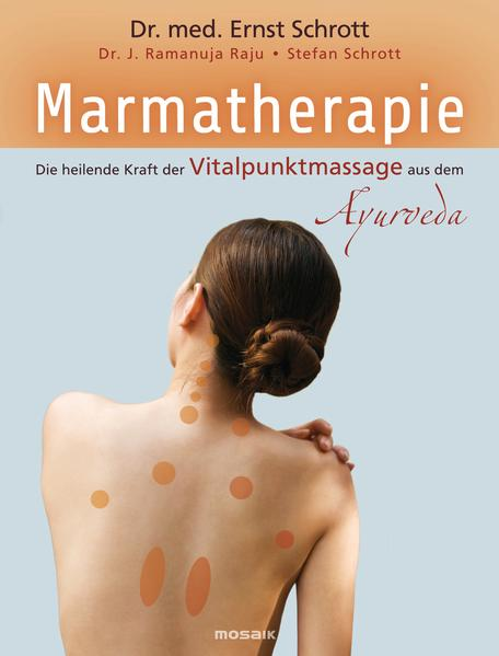 Download PDF Kostenlos Marmatherapie