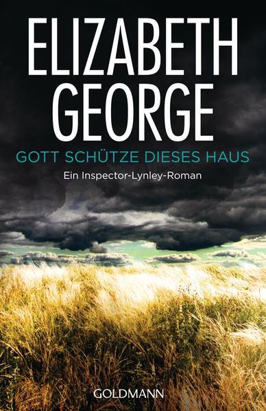 Gott schütze dieses Haus von Elizabeth George PDF Download