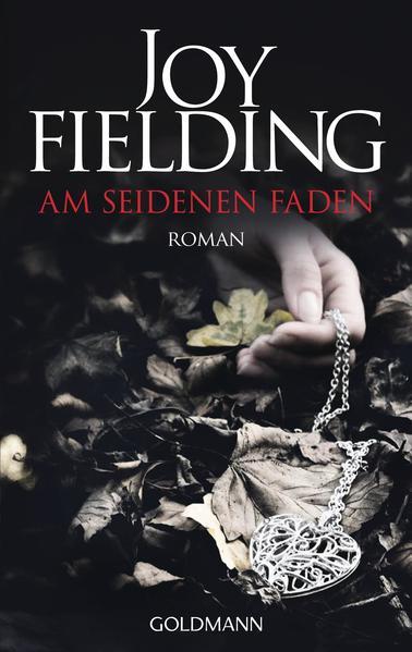 Am seidenen Faden - Coverbild