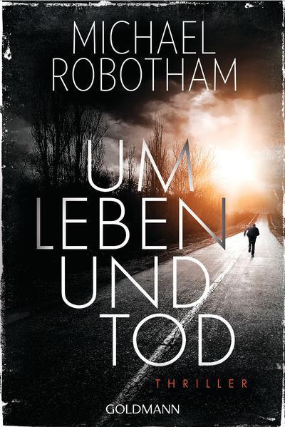 Um Leben und Tod PDF Herunterladen